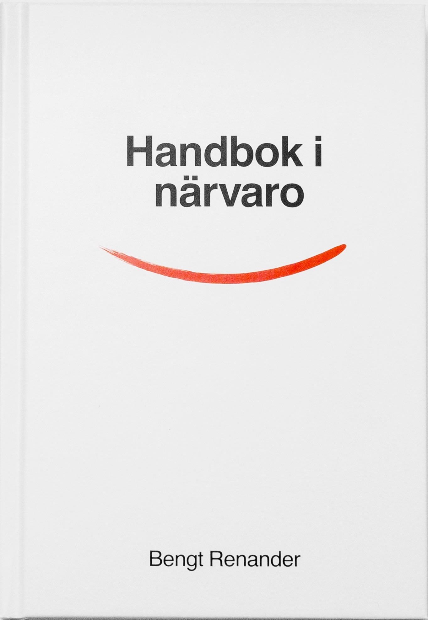 handbok_i_narvaro_front_2